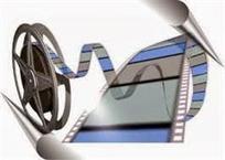 ¿Necesitas editar vídeos? Editores útiles y rápidos para trabajar en el aula   Educación,cine y medios audiovisuales   Scoop.it