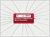 Curation in Education: Great Examples - Mind Map | Curation in Higher Education | Scoop.it