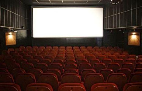 El Gobierno francés se plantea bajar el IVA del cine del 7 % al 5 %   Arte, Literatura, Música, Cine, Historia...   Scoop.it