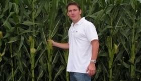 Argentina: El maiz no es rentable este año | Maíz | Scoop.it