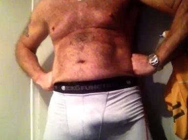 #bulge #bulgegay #bulgespotting | PumpCoach | Scoop.it