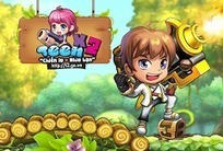 Teen Teen khuyến mãi nạp thẻ nhân dịp Noel | Game Mobile Hot | Scoop.it