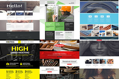30 Most Modern Wordpress Themes From TemplateMoster in 2015 | wpfreeware | Scoop.it