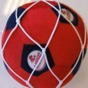 Rappel produits : attention à vos ballons | Toxique, soyons vigilant ! | Scoop.it