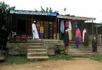 ÉCONOMIE • Pourquoi le Nigeria va devenir le numéro un de l'Afrique | Digital Savannah | Scoop.it