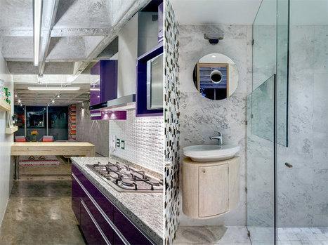 India Art n Design Global Hop : Transformation with a soul!   India Art n Design - Design   Scoop.it