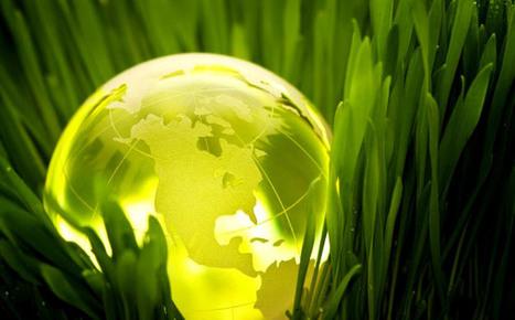 La Eficiencia Energética como foco contra el cambio climático en América latina | PipartnerGroup | Cambio Climático y Economía Baja en Carbono | Climate Change & Low Carbon Economy | Scoop.it