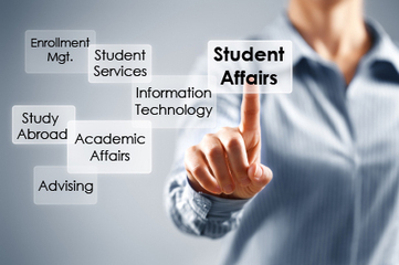 Student Affairs in the Digital Age | emerging technologies, traditional trends | Scoop.it