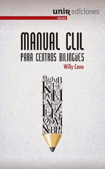 Novedades CLIL.Materiales y cursos. | Zona CLIL | CLIL AICLE | Scoop.it