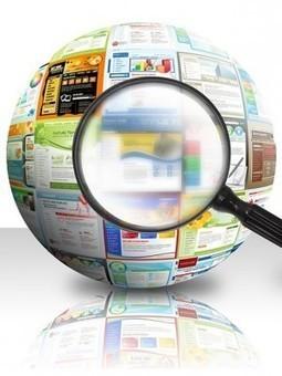 Infografía sobre el Marketing de Contenidos | *Content-A* | Scoop.it