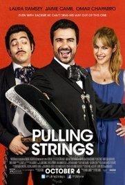 [{-HD Movie-}] : Watch Pulling Strings Online   streamingmoviesfree   Scoop.it