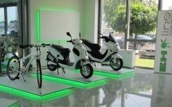 Elektromobilität: Techno kooperiert mit Meco | E-Mobilität | Scoop.it
