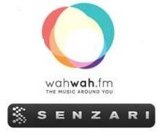 Pandora Competitor Senzari Acquires Wahwah.fm - hypebot | Radio 2.0 (En & Fr) | Scoop.it
