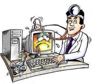 Sửa chữa máy tính tại nhà | Trung Tâm Sữa Chữa Laptop và Phục Hồi Dữ Liệu SaiGon Computer | Saigoncomputer | Scoop.it