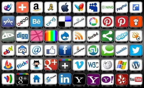 Top 500 Social Bookmarking Sites With High Page Rank of 2014 - All New Tricks   Computer Tricks   Scoop.it