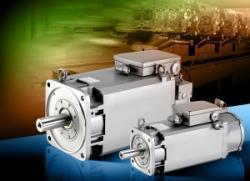 Energy Savings of motors | Energy-Saving | Scoop.it
