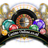 Beste Online Casino spellen en Bonus in Netherlands