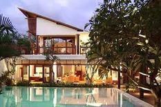 Bali- Indonesia's Best Island | Travel | Scoop.it