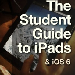 Student Guide to iPads & iOS 6 | Technology with Intention | ILearn with Ipads | Scoop.it