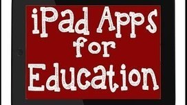 iPad App Keynote in the Classroom - YouTube | Using iPads in Education | Scoop.it