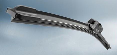 Windshield Wiper Blades, Best Windshield Wipers Blades, Bosch Clear Advantage Wiper Blades   bosch   Scoop.it