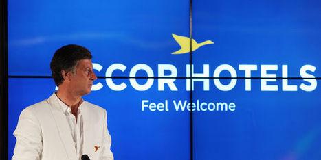 AccorHotels rachète les hôtels Fairmont, Raffles et Swissôtel   Le monde de l'événementiel   Scoop.it