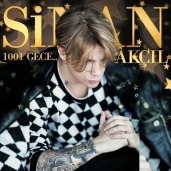 Sinan Akçıl – 1001 Gece | Türkçe Müzik Dinle | kareay.com | Scoop.it