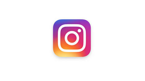 Instagram's latest updates feature Live video and disappearing media | Social Media News | Scoop.it