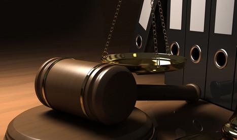 Mesothelioma Attorney Montgomery AL & mesothelioma personal injury lawyers | Injury Attorney Montgomery AL | Scoop.it