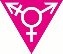 Trans Feminism: There's No Conundrum About It : Ms. Magazine Blog | Trans Issues | Scoop.it
