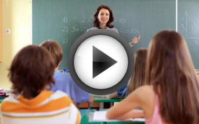 11 Reasons Teachers Should Make Their Own Videos | Ristitulo | Scoop.it