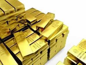 Commodities News: Gold prices may go below the level of US $1,300 any time. - Forex News Currency News Daily Forex News Updates Forexholder com   Commodities News   Scoop.it
