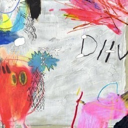 DIIV – Is the Is Are Album Download | Download Leaked Album | Scoop.it