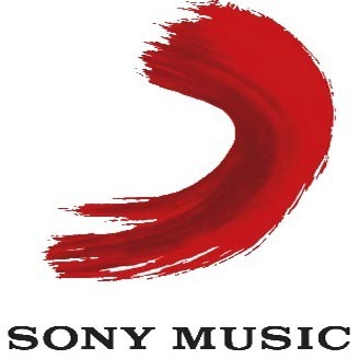 Sony Overtaking Universal in Market Share? It Already Happened in March | Music business | Scoop.it