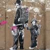 I Love Street Art