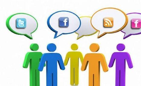 Comunicación asertiva en la empresa | Orientar | Scoop.it