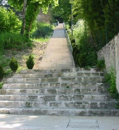 Tournon-d'Agenais. Randonnée pédestre | Evénements Fumel - Vallée du Lot | Scoop.it