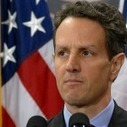 GEITHNER ADMITS OBAMA'S BUDGET 'UNSUSTAINABLE' FOR SECOND YEAR IN ROW | Gold and What Moves it. | Scoop.it