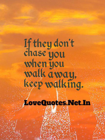Daily Quotes   Love Quotes   Scoop.it