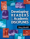 IRA Books : Developing Readers in the Academic Disciplines | Common Core Across Disciplines | Scoop.it