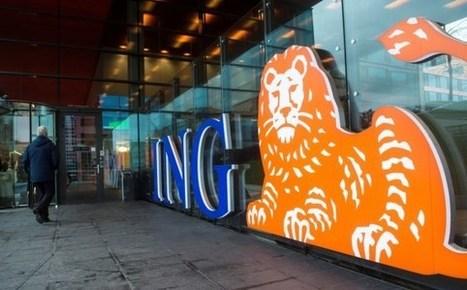 'ING schrapt wereldwijd duizenden banen' | WVS - Website voor Syndicalisten | Scoop.it