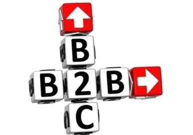 B2C eCommerce Grow in Europe - PYMNTS.com | Ecommrec | Scoop.it