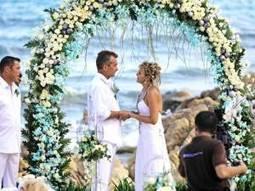 Guide to Thailand Weddings | Weddings | Scoop.it