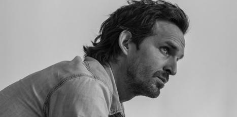 Mathieu Lehanneur - SoonSoonSoon | Carnet de tendance | Scoop.it