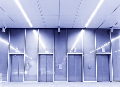 The 8 Most Important Basics of an Elevator Pitch   IIC&Academic Writing   Scoop.it