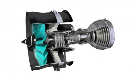 Rolls-Royce presenta nueva generación de motores   Flying Today   Flying Today   Scoop.it