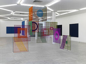 Museum Bellerive | The Textile Room | design exhibitions | Scoop.it