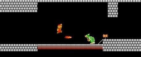 Pleins feux sur les boss des jeux vidéos   JFPalmier   WebDevelopment   Scoop.it