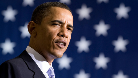 Obama's plan for $10-per-month broadband Internet | Komando.com - Komando | Leadership for Mobile Learning | Scoop.it