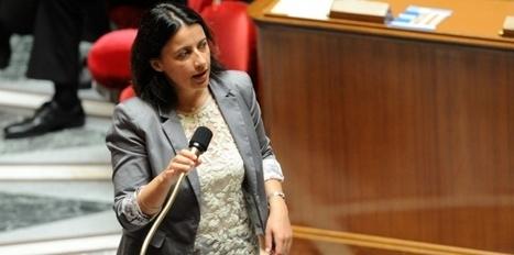 Logement : Cécile Duflot défend son projet de loi ALUR ...!!! | Aperrissel | Scoop.it